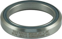 FSA Headset Bearing ACB TH-873S