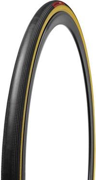 Specialized Turbo Cotton Road Bike Tyre