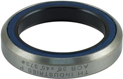 Product image for FSA Headset Bearing ACB TH-373
