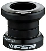 Product image for FSA TH-No18 Headset