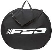 FSA Vision Wheel Bag