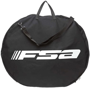 FSA Vision Wheel Bag | Hjultasker