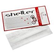Effetto Mariposa Shelter Tape