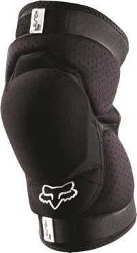 Fox Clothing Launch Pro Knee Guards | Beskyttelse