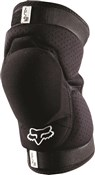 Fox Clothing Launch Pro Knee Guards