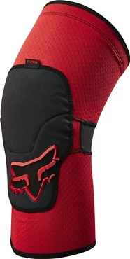 Fox Clothing Launch Enduro Knee Guards