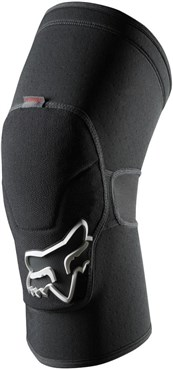 Fox Clothing Launch Enduro Knee Guards