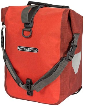 Ortlieb Sport Roller Plus QL2.1 Pannier Bags