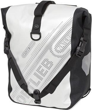 Ortlieb Sport Roller Pannier Bags
