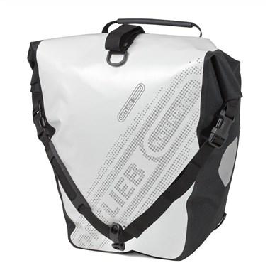 Ortlieb Back Roller Pannier Bags