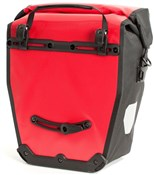 Ortlieb Back Roller City QL1 Pannier Bags
