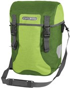 Product image for Ortlieb Sport Packer Plus QL2.1 Pannier Bags