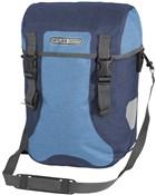 Ortlieb Sport Packer Plus QL2.1 Pannier Bags