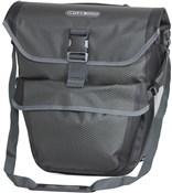 Product image for Ortlieb Bike Tourer QL2.1 Pannier Bags