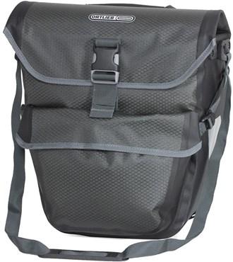 Ortlieb Bike Tourer QL2.1 Pannier Bags
