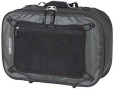 Ortlieb Travel Biker Rack Adapter Trunk Bag
