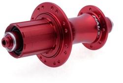 Halo Spin Master 6D Offset Rear Road Hub