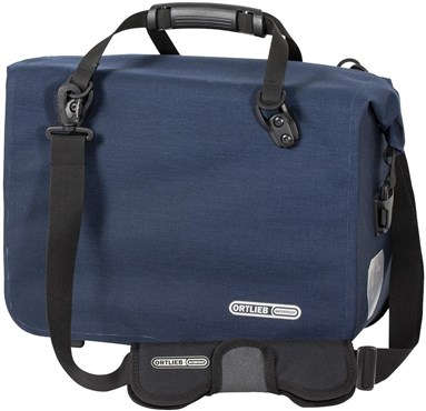 Ortlieb Office Bag With QL3.1 Fitting System