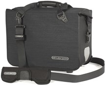 Product image for Ortlieb Office Bag With QL3.1 Fitting System