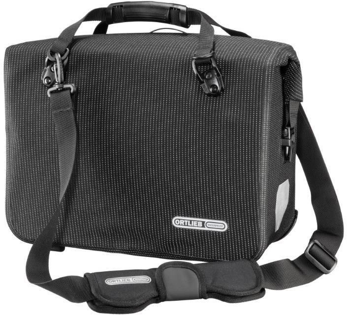Ortlieb Office Bag High Visibility | Travel bags