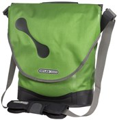 Ortlieb City Biker Pannier Bag with QL3 Fitting System