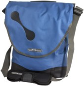Ortlieb City Biker QL2.1 Pannier Bag