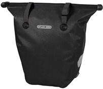 Product image for Ortlieb Bike Shopper QL2.1 Rear Pannier Bag