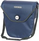 Ortlieb Velo Shopper Rear Pannier Bag