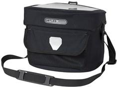 Ortlieb Ultimate 6 Pro E Handlebar Bag