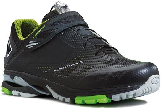 Northwave Spider 2 Shoe