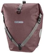 Ortlieb Back Roller Urban Line Pannier Bag QL2.1 Fitting System - Single