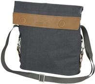 Ortlieb Barista Urban Line Handlebar Bag