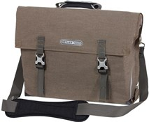 Product image for Ortlieb Urban Line QL3.1 Commuter Bag