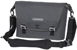 Ortlieb Reporter Bag Urban Line