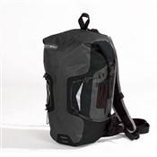 Ortlieb Airflex II Backpacks