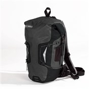 Product image for Ortlieb Airflex II Backpacks