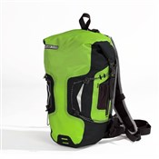 Ortlieb Airflex II Backpacks