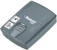 Elite Misuro BLU Plus Bluetooth and ANT Speed Sensor
