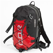Ortlieb Cor13 Backpack