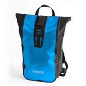 Product image for Ortlieb Velocity Backpack