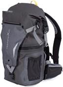 Ortlieb MountainX 31 Backpack