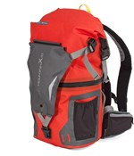 Ortlieb MountainX 31 Backpack