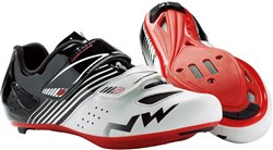 Northwave Junior Torpedo Road Shoe