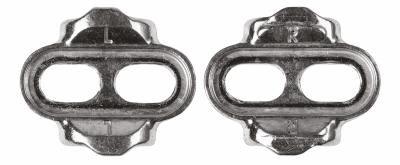 Crank Brothers Premium Zero Cleats | Pedal cleats