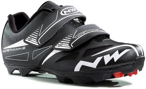 Northwave Spike Evo SPD MTB Shoes