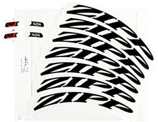 Product image for Zipp Decal Set 404