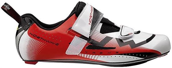 northwave - Extreme Triathlon Shoe