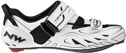 Northwave Tribute Triathlon Shoe