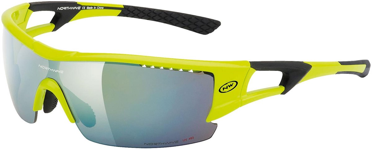 Northwave Tour Pro Sunglasses   Glasses