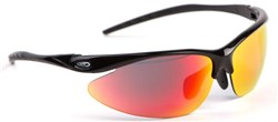Product image for Northwave Team Sunglasses
